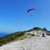 paragliding-flying-safari-west-greece-olympic-wings-075
