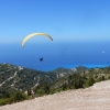 paragliding-flying-safari-west-greece-olympic-wings-082