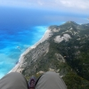 paragliding-flying-safari-west-greece-olympic-wings-089