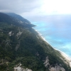paragliding-flying-safari-west-greece-olympic-wings-090