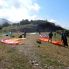 paragliding-flying-safari-west-greece-olympic-wings-092