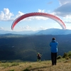 paragliding-flying-safari-west-greece-olympic-wings-096