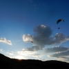 paragliding-flying-safari-west-greece-olympic-wings-100