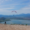 paragliding-flying-safari-west-greece-olympic-wings-103