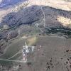 Makrihori - Tembi Valley - take-off from the air