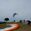 andreas-paragliding-olympic-wings-holidays-in-greece-010