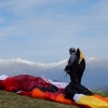 andreas-paragliding-olympic-wings-holidays-in-greece-011