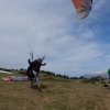 andreas-paragliding-olympic-wings-holidays-in-greece-014