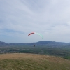 andreas-paragliding-olympic-wings-holidays-in-greece-018