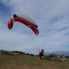 andreas-paragliding-olympic-wings-holidays-in-greece-019