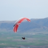 andreas-paragliding-olympic-wings-holidays-in-greece-021