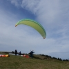 andreas-paragliding-olympic-wings-holidays-in-greece-022