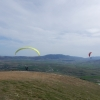 andreas-paragliding-olympic-wings-holidays-in-greece-023