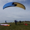 andreas-paragliding-olympic-wings-holidays-in-greece-024
