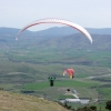 andreas-paragliding-olympic-wings-holidays-in-greece-028