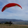 andreas-paragliding-olympic-wings-holidays-in-greece-029
