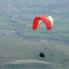andreas-paragliding-olympic-wings-holidays-in-greece-030
