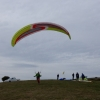 andreas-paragliding-olympic-wings-holidays-in-greece-032