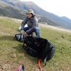 andreas-paragliding-olympic-wings-holidays-in-greece-034