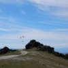 andreas-paragliding-olympic-wings-holidays-in-greece-035