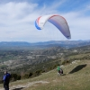 andreas-paragliding-olympic-wings-holidays-in-greece-039