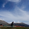 andreas-paragliding-olympic-wings-holidays-in-greece-041
