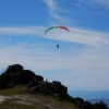 andreas-paragliding-olympic-wings-holidays-in-greece-047