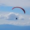 andreas-paragliding-olympic-wings-holidays-in-greece-054