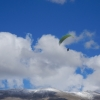 andreas-paragliding-olympic-wings-holidays-in-greece-058