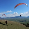 andreas-paragliding-olympic-wings-holidays-in-greece-064