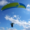 andreas-paragliding-olympic-wings-holidays-in-greece-065