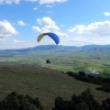 andreas-paragliding-olympic-wings-holidays-in-greece-069