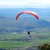 andreas-paragliding-olympic-wings-holidays-in-greece-070