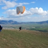 andreas-paragliding-olympic-wings-holidays-in-greece-071
