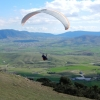 andreas-paragliding-olympic-wings-holidays-in-greece-072