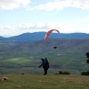 andreas-paragliding-olympic-wings-holidays-in-greece-074