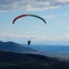 andreas-paragliding-olympic-wings-holidays-in-greece-077