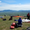 andreas-paragliding-olympic-wings-holidays-in-greece-081