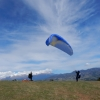 andreas-paragliding-olympic-wings-holidays-in-greece-083