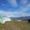 andreas-paragliding-olympic-wings-holidays-in-greece-086