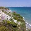 coast at Plaka - Olympic Riviera