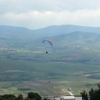 paragliding mimmo olympic wings holidays in greece 003