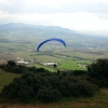 paragliding mimmo olympic wings holidays in greece 007