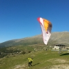 paragliding mimmo olympic wings holidays in greece 019