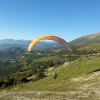 paragliding mimmo olympic wings holidays in greece 020