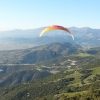 paragliding mimmo olympic wings holidays in greece 021