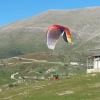 paragliding mimmo olympic wings holidays in greece 022