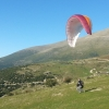 paragliding mimmo olympic wings holidays in greece 024