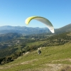 paragliding mimmo olympic wings holidays in greece 027