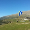 paragliding mimmo olympic wings holidays in greece 028
